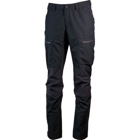 Lundhags M's Lockne Pant Black